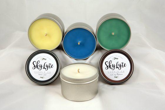 skylyte