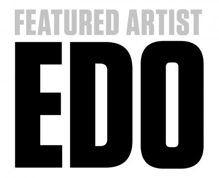 Edotag-01