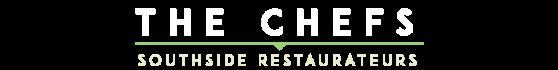 Header_Chefs