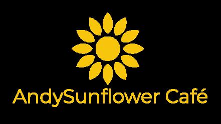 AndySunflower Café